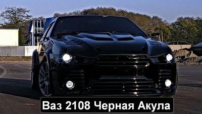 Экзотический тюнинг 2013 mercedes-benz sl