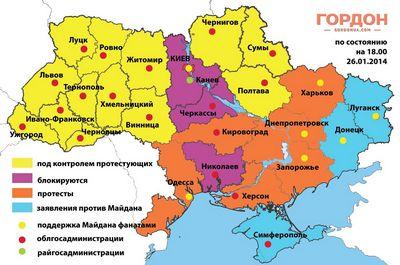Электромобили в украине получат преференции?