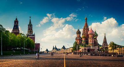 Эвакуация автомобилей в москве