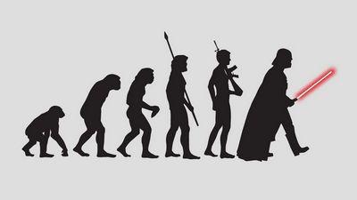 Эволюция автомобилей: почему наши машины становятся больше, быстрее, безопаснее и лучше