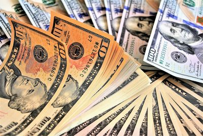 Как быстрее выплатить автокредит