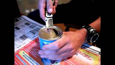 Как открыть и завести двигатель mitsubishi, если в пульте села батарейка