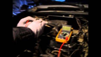Как проверить автомобиль онлайн: проверка популярных сервисов в интернете