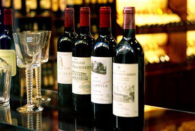 Как проверить вин бесплатно?