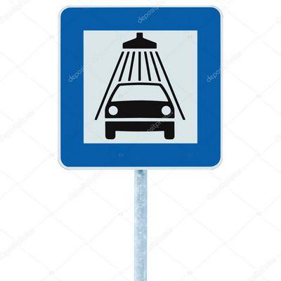 Как возникают дорожные пробки и можно ли их победить?