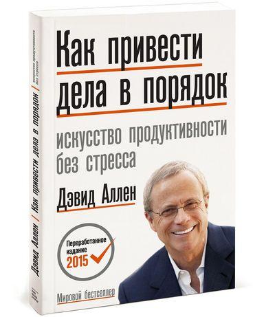 Как за 6,5 млн. рублей привести tesla s в россию?