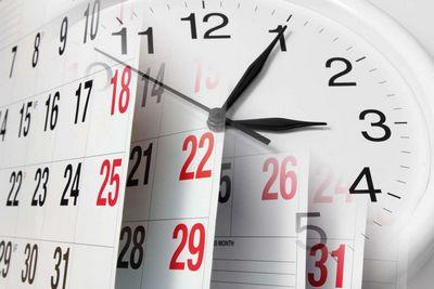 Какой срок давности за неуплату штрафа?