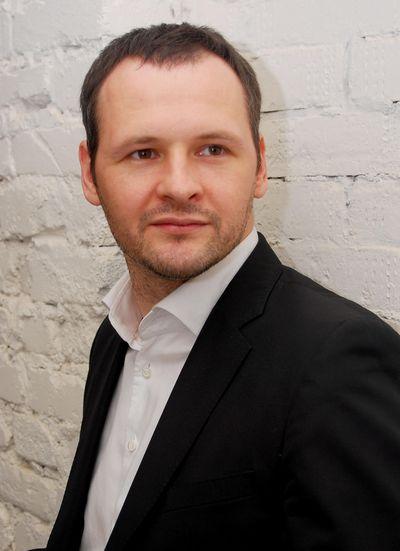Кирилл ларин, генеральный директор «е-кредит» («автостат»)
