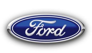 Компания ford представила сверхлегкий fusion