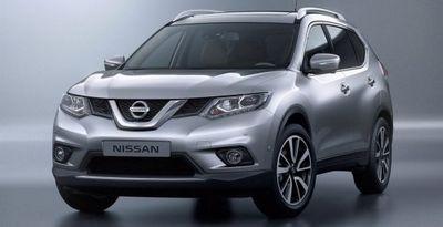 Компания nissan не отказывается от планов «похудеть» в 2016 году - «автоновости»
