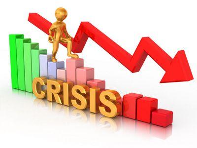 Кризис останавливает peugeot, citroen и mitsubishi
