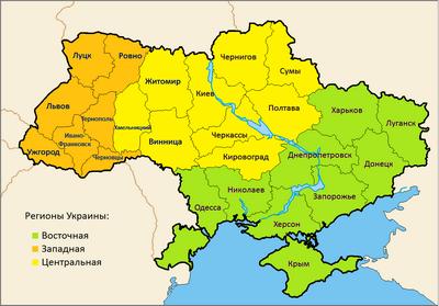 Летом chery привезет в украину три новинки