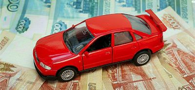 Льготные автокредиты будут выдавать на машины стоимостью до 1,15 миллиона рублей - «автоновости»