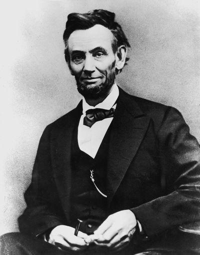 Lincoln представила свой самый маленький кроссовер - mkc