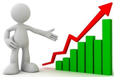 Массовое повышение тарифов осаго на 60% не состоится