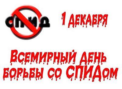Массовый отказ: самые крупные отзывные кампании в россии (autonews.ru)