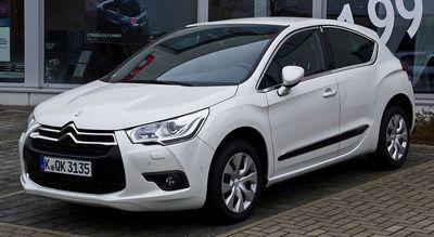 Mazda, citroen и новенький polo: на каких авто ездят будущие программисты