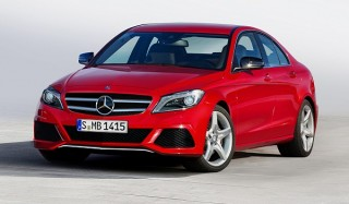 Mercedes расширит линейку a-class