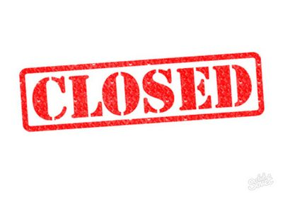 «Мерседесу» могут закрыть рынки евросоюза