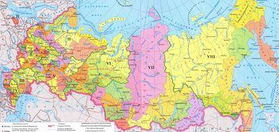 Мошенники из россии перепродавали взятые напрокат в беларуси иномарки