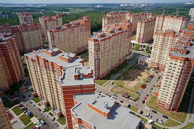 Московский автосалон: анонсированы продажи нового honda cr-v