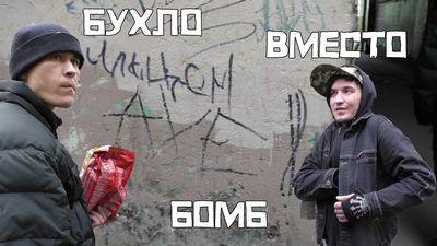 Москва предложила вместо гибдд рассылать автомобилистам квитанции по штрафам