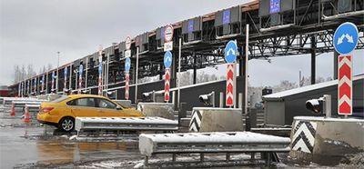 На платной трассе м11 введут тарифы со скидками - «автоновости»