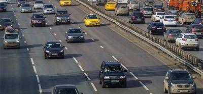 На востоке москвы запланировали построить платную дорогу - «автоновости»