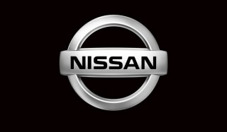 Nissan показал предвестника нового поколение micra