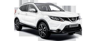Nissan представил обновленный leaf с увеличенным запасом хода