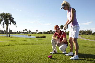 Новый golf уже собрал 40 тысяч предзаказов