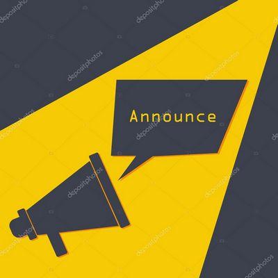 Объявлены цены ssangyong korando 2014