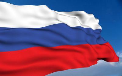 Объявлены российские цены на новый nissan pathfinder