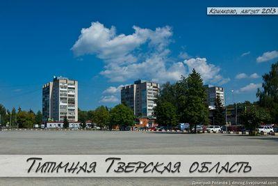Opel и chevrolet уезжают из россии