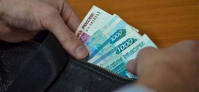 Отнимать права за долги начнут с 15 января - «автоновости»