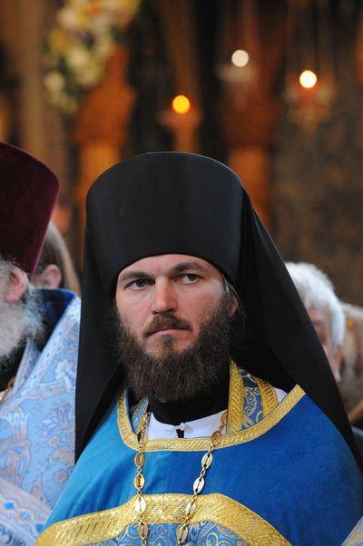 Патриарх призвал богатых россиян заботиться не только о числе лошадиных сил под капотом - «автоновости»