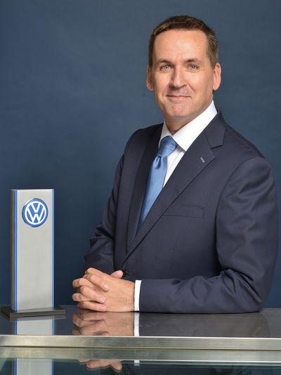 Пьер бутен, глава «volkswagen легковые автомобили» в россии («автостат»)
