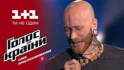 Пьер бутен, руководитель марки volkswagen в россии («5 колесо»)