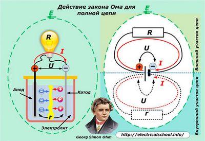 """""""По нашим законам я вообще был трезвый!"""": в россии белоруса лишили прав за 0,21 промилле. лишат ли у нас?"""