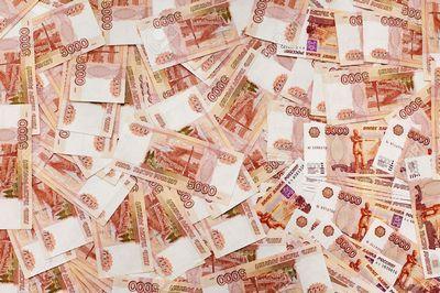 Половина москвичей поддерживает платный въезд в отдельные районы