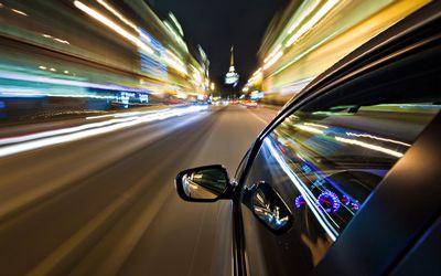 """Повторность за скорость по камерам в """"переходный период"""": нарушение - до изменений в закон, наказание - после. лишат ли прав?"""