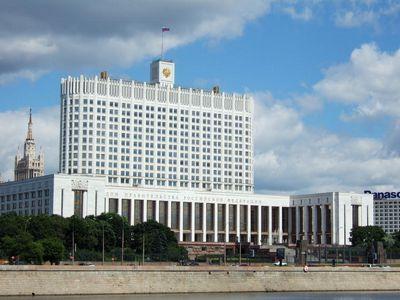 Правительство рф одобрило увеличение лимита выплат по осаго