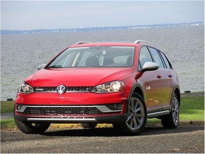 Продажи пригнанных б/у автомобилей в сентябре выросли в 10 раз