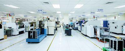 Производство электрического супер-седана pininfarina cambiano может начаться в течение трех лет