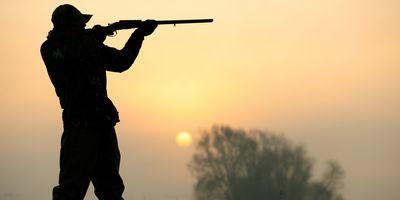 Прощай, «козлик»: уаз hunter снимут с производства