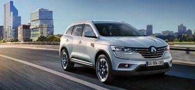 Renault-nissan и microsoft разработают автомобильные сервисы нового поколения - «автоновости»