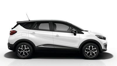 Renault покажет во франкфурте talisman estate