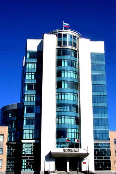 Рса попросит верховный суд защитить рынок осаго от автоюристов