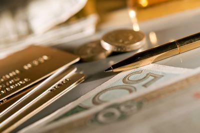 Рса повысил стоимость запчастей в справочниках по осаго