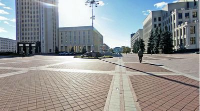 С 1 августа 24 улицы в москве станут односторонними